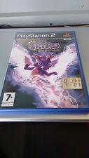 The Legend Of Spyro A New Beginning per Playstation 2 PS2 In Buone Condizioni!