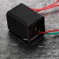 3.6-6V 1.5A DC Output Coil Module Ignition Igniter High Generator Pressure