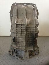 FORD FOCUS BERLINA (1998-2001) 1.6 BENZINA 74KW 5P COPPA OLIO MOTORE