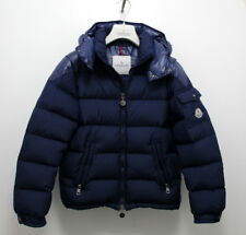 Authentic Moncler Chevalier Down Jacket CERTILOGO MAYA DINANT EVER Chamonix
