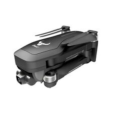 BEAST SG906 PRO GPS Drone 4K Camera & Bag | Brand New - Next Day UK Delivery