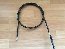 Yamaha XV 750 Virago Se Cable Embrague 1981-1996