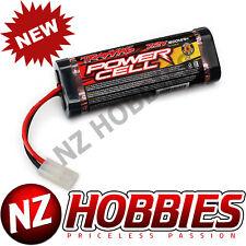 Latest Traxxas NiMH 6-Cell 7.2V 1800mAh EZ-Start Battery 1/10 Revo 3.3 # 2919