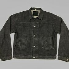 Evisu Men S Coats And Jackets For Sale Shop New Used Ebay