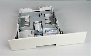 Paper tray  for  Canon  imageCLASS MF8380CD Printer