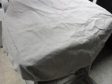 Custom EPSON large format 7600 Printer Dust Cover