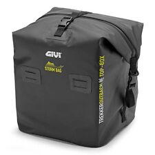 GIVI T511 Impermeable Bolsa Interior Para TREKKER OUTBACK 42 litros