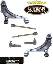 Lower Control Arms W/ Ball Joint Tie Rods Dodge,Chrysler,Plymouth models.