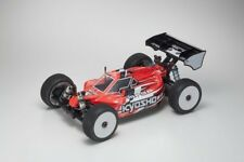 KYOSHO Inferno mp9e EVO 1:8 Elektro concorrenza Buggy Kit - 34105b