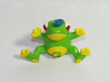 Pokemon TOMY Monster Collection Politoed Figure 1.5""
