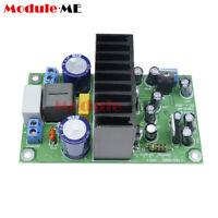 250W IRS2092S L15DSMD Class D Mono Digital Amplifier Assembled Board Module