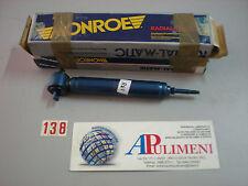 634601 COPPIA AMMORTIZZATORI (SHOCK ABSORBER) MERCEDES R-C107 W108 109 W110 111