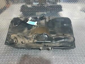 TOYOTA CAMRY FUEL TANK ACV40, 06/06-11/11