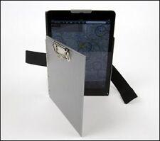 iPro Aviator Commander iPad Air Kneeboard
