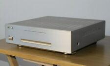 Denon POA-F100 Triple Power Amplifier Hi-Fi Stereo Home Cinema 3 Channel Amp