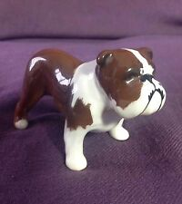 Beswick Bosun Bulldog