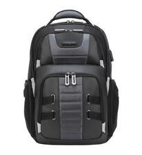 """Targus 11.6-15.6"""" DrifterTrek™ Backpack w/ USB Power Pass-Thru Port TG-TSB956GL"""