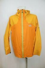 The North Face Man's Gore-Tex Active Summit Series Outdoor Hooded Jacket XL