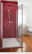 Mira Shower Doors For Sale Ebay