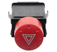 Hazard Light Switch Indicator Relay 8N0941509B for 1998-2006 MK1 Audi TT TTS