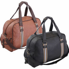 Unbranded Soft Travel Holdalls & Duffle Bags