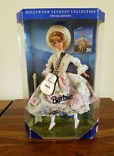 Maria in APPASSIONATAMENTE Bambola Barbie da collezione