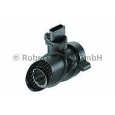 Luftmassenmesser - Bosch 0 928 400 527