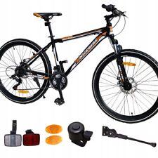 """Mountain Bike/Bicycle Men/Women18Speed26""""Wheel MTB Frames FullSuspension Shimano"""