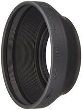 Nikon Lens Hood Hr-2 - parasol para objetivos color negro