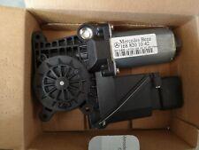 Scheibenwischermotor A1688201042