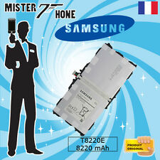 ORIGINAL AKKU SAMSUNG T8220E TABLET GALAXY NOTE 10,1 2014 EDITION SM-P605 P605