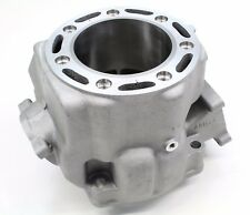 Cylinder 89-01 CR500 R OEM Jug New Stock Bore Genuine Honda (See Notes) #M117