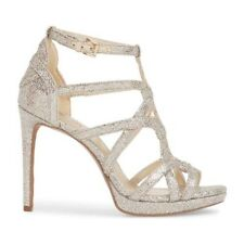 96897a090ab0 Women s Heels for sale