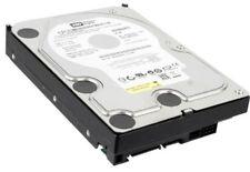 80GB SATA Western Digital WD800JD-08MSA1 2MB PUFFER Festplatte Neu #W80-0810