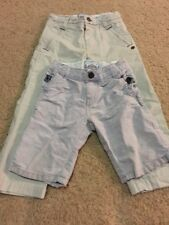 Sergent Major In Easter Garden 96cm 3 Years Old Pant And Shorts Very Cute