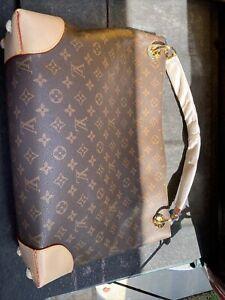 authentic vintage louis vuittons handbags