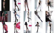 Damen-Socken & -Strümpfe mit Polyamid für Glamour ohne Mehrstückpackung