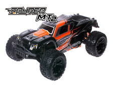 Serpent Spyder Buggy MT2 1:10 2WD # RTR Version RC Car Auto 500012