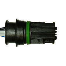 Oxygen Sensor ES10918 Delphi