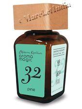 Aroma Magic Pine Aromatherapy Essential Oil, Relieve Fatigue (20 ML)