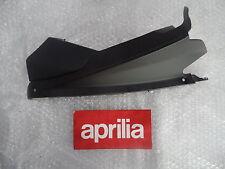 APRILIA RSV4 R 1000 ABS Cubierta deflector FRONTAL CHAPA DIRECTRIZ DERECHO #R350