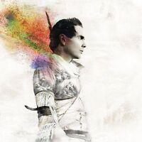 NEW Go (Audio CD)