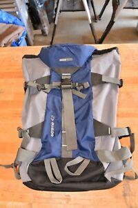 Lafuma extreme 42 Backpack