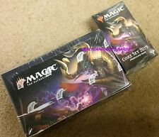 MAGIC THE GATHERING CORE 2019 BOOSTER BOX & PRERELEASE KIT LOT PRIORITY SHIPPING