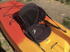 Sit On Kayak Seat