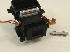 Canon Rebel XT 350D DS126071 Camera Viewfinder View Finder Repair Part