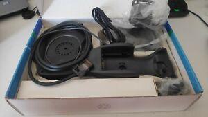 Nokia Cark-91 Unused, complete