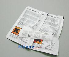 KRUPS détartrants yx103401/f054 pour Dolce Gusto, etc.