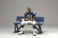 McFarlane Sportspicks NFL 16 LaDAINIAN TOMLINSON action figure-SD Chargers-NIB