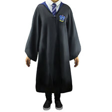 Harry Potter Ravenclaw Robes Size M - Costume Corvonero Tg. M CINEREPLICAS